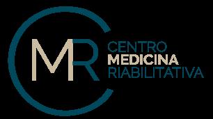 CMR-Centro Di Medicina Riabilitativa a Prato