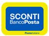 sconto-banco-posta