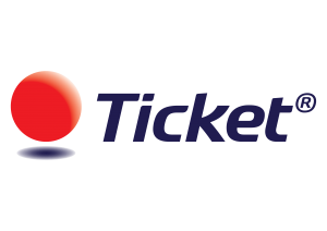 ticket-logo-2